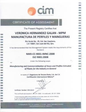 MPM-ISO-9001-certificado